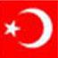 icon__0000_Islam